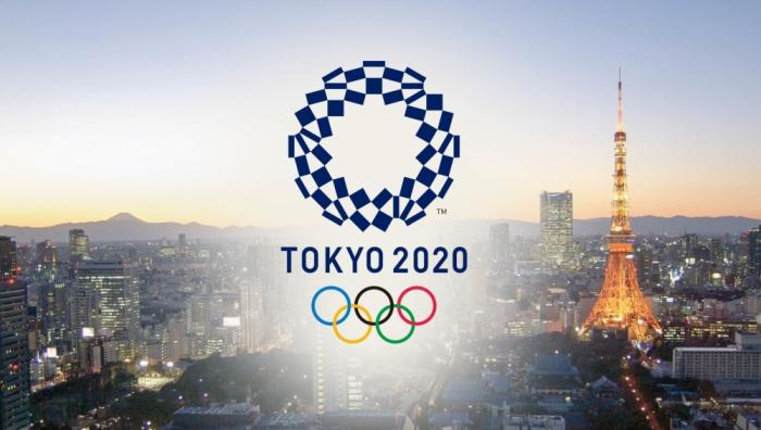 """""""Tokio-2020"""":    İdmançının akkreditasiyası ləğv edildi"""