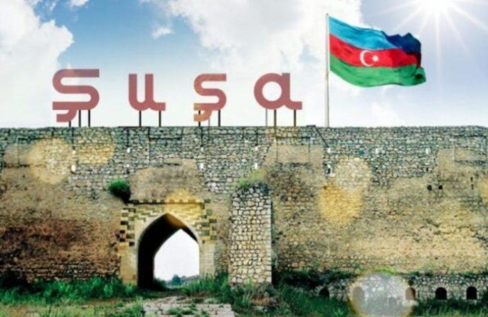 Liberation of Shusha ultimately decided outcome of Second Karabakh war - Modern War Institute