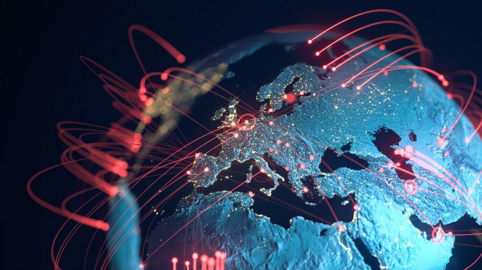 COVID-19: le point sur la pandémie dans le monde