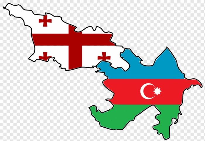 Azerbaijan's Baku and Georgia's Tbilisi become twin towns