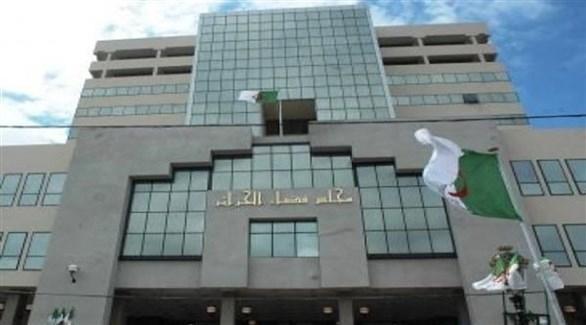 الجزائر تحقق في التجسس على مصالحها