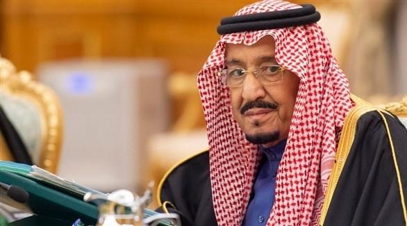 العاهل السعودي يوجه بتقديم مساعدات عاجلة لماليزيا لدعمها في مواجهة كورونا