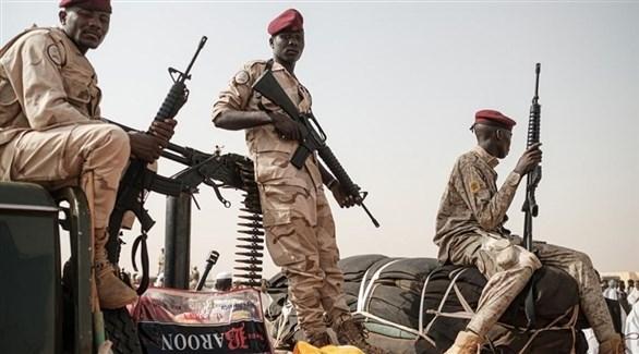 مقتل جندي سوداني في اشتباكات مع ميليشيات إثيوبية على الحدود