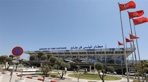 استنفار في مطار تونس تحسباً لقرارات فورية بمنع السفر