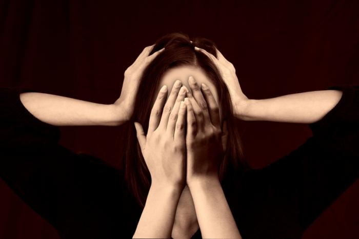 Erməni elitasına diaqnoz:  Xroniki depressiya