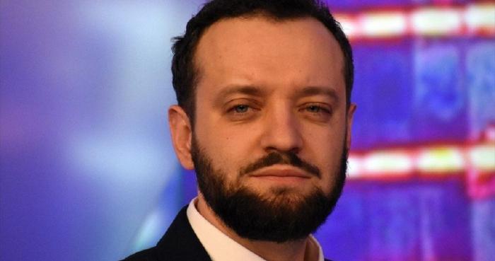 يغازل بعض السياسيين الفرنسيين الجالية الأرمنية:  خبير إسرائيلي