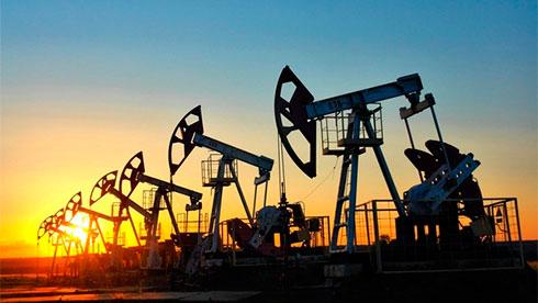 يرتفع سعر النفط كجزء من التصحيح وتحسبًا للإحصائيات من الولايات المتحدة