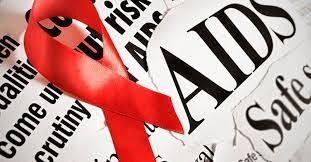 الصحة العالمية: توزيع أقراص بنكهة الفراولة على أطفال مصابين بالإيدز في ست دول إفريقية