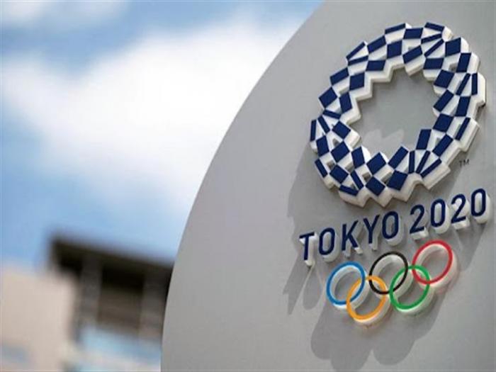 7 حالات إصابة جديدة بفيروس كورونا في أولمبياد طوكيو