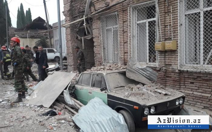Ermənistanın zərər vurduğu obyektlərin bərpası və tikintisinə 30 milyon ayrıldı