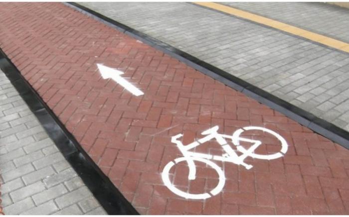 Bakıda velosiped yollarının uzunluğu artırılır