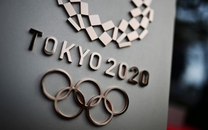 Tokio-2020:  Bu gün daha iki idmançımız mübarizə aparacaq