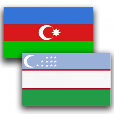 Azərbaycan-Özbəkistan Birgə hökumətlərarası komissiyanın yeni tərkibi təsdiqləndi
