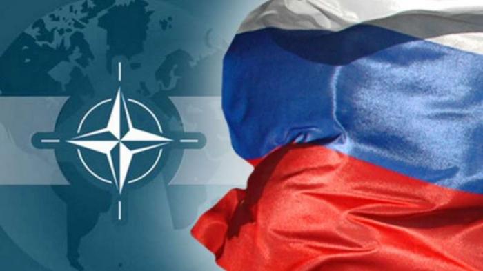 """Bolqar general:   """"NATO ilə Rusiya arasında toqquşma riski artıb"""""""