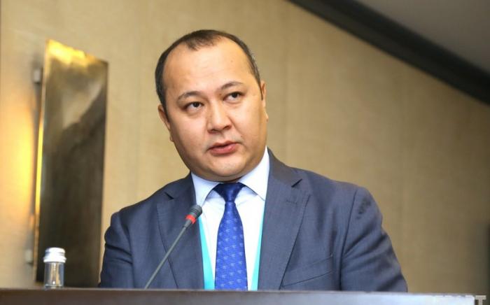 Le secrétaire général de la TURKPA a félicité le peuple azerbaïdjanais à l