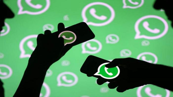 WhatsAppannonce avoir bloqué 2 millions de comptes en Inde