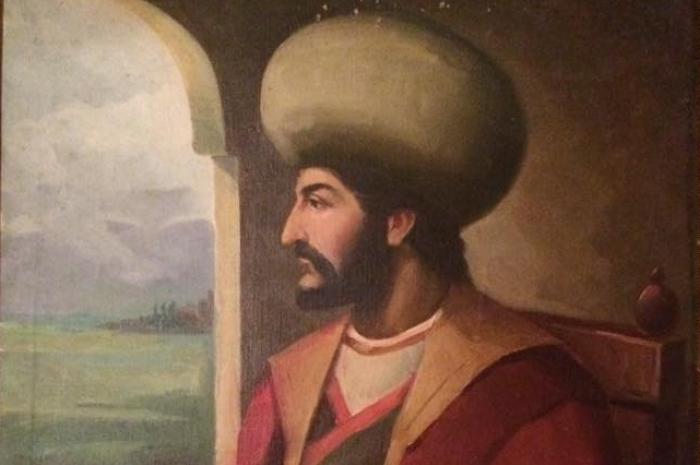 """""""Qılmazam, vallahi, türki-tacidarım tərkini..."""" - Şahımızın ad günüdür"""