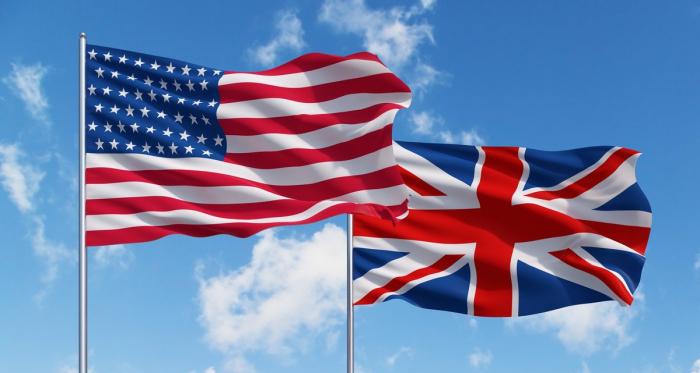 أذربيجان تعين سفيرين جديدين للولايات المتحدة وبريطانيا