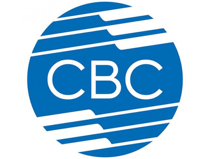 CBC teleradio şirkətində kadr islahatları aparılıb
