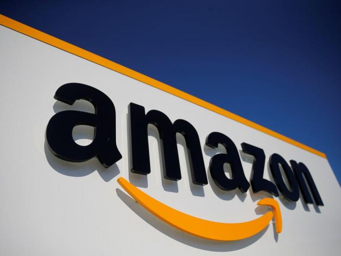 Luxembourg: Amazon sanctionné d