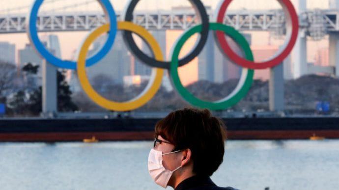 Olimpiadada virusa yoluxanların sayı 148-ə çatdı