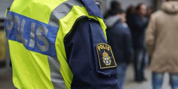 İsveçdə 14 ildə ilk dəfə polisi güllələdilər
