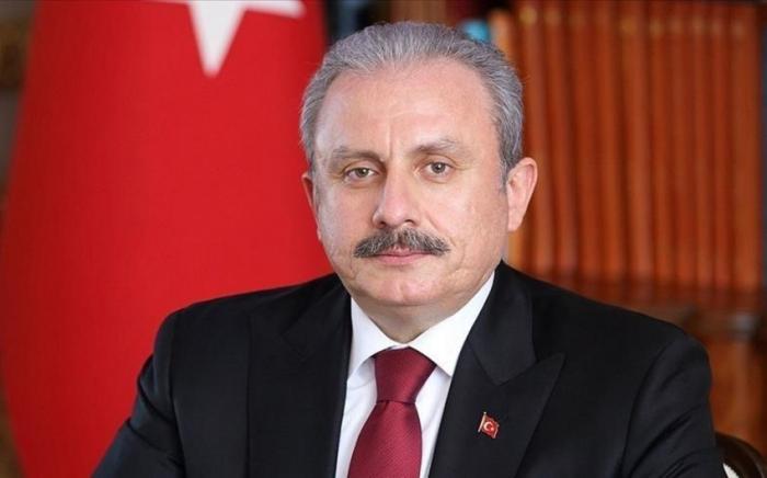 La prochaine réunion des présidents des parlements azerbaïdjanais, turc et pakistanais aura lieu à Islamabad en 2022