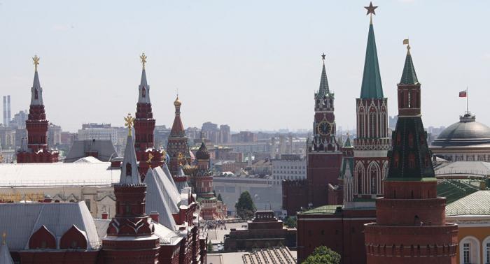 """""""Taliban"""" nümayəndələri danışıqlar üçün Moskvaya gedib"""