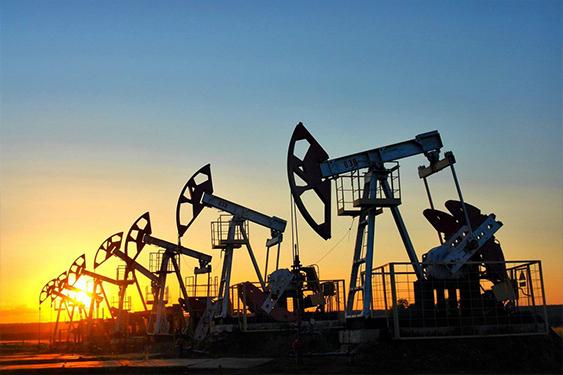 Les prix du pétrole ont connu une baisse sur les bourses
