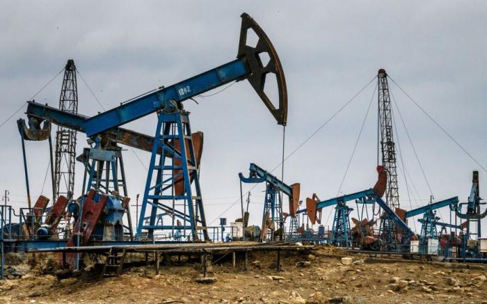 Le prix du pétrole azerbaïdjanais dépasse les 75 dollars le baril