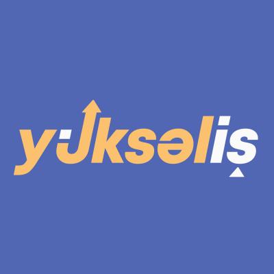"""""""Yüksəliş"""" müsabiqəsinin qalibləri bəlli olub"""