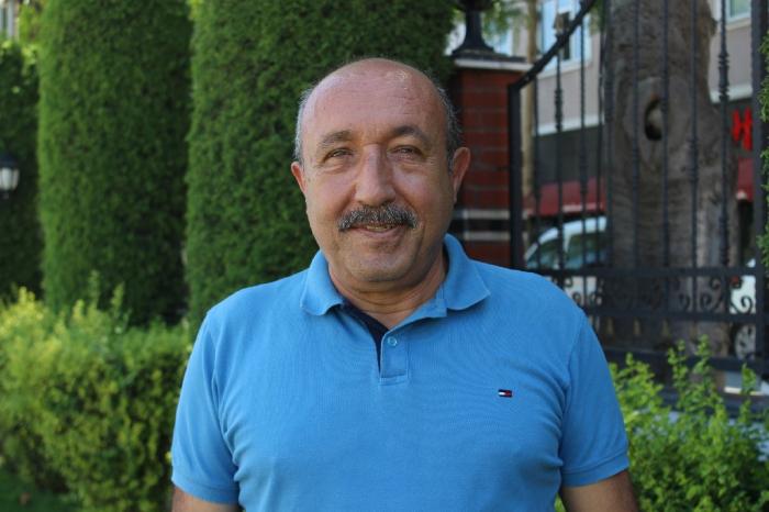 Türkiyədə su qıtlığı-  Meteoroloq xəbərdarlıq edir