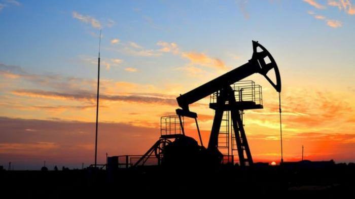 Le prix du pétrole azerbaïdjanais en hausse sur bourses