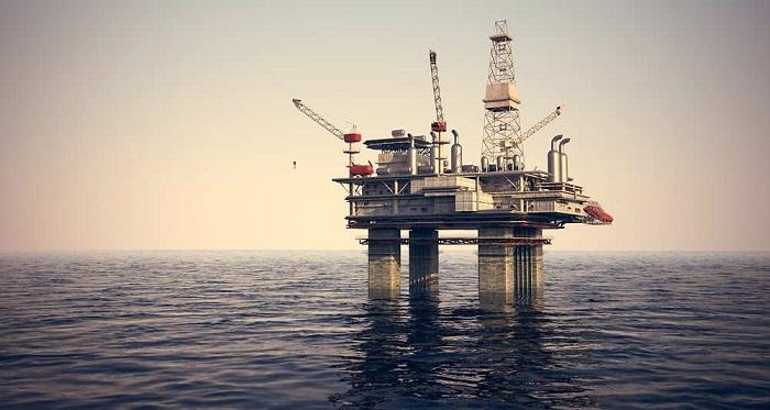 Le baril du pétrole azerbaïdjanais est vendu pour 74,43 dollars