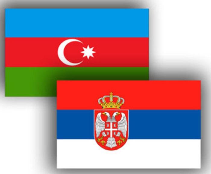Aserbaidschan ernennt neuen Botschafter in Serbien