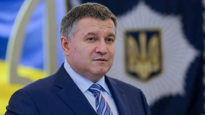 Ukraynanın erməniəsilli DİN rəhbəri istefa verdi
