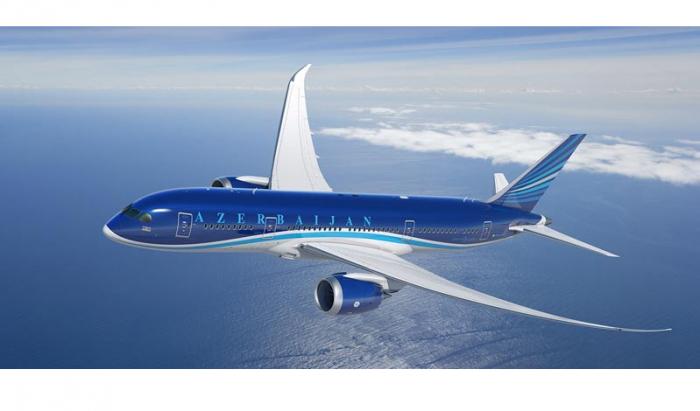 Path to air sovereignty: Development of aviation in Azerbaijan