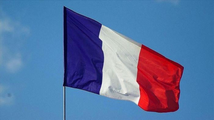 Le ministre français de la justice Eric Dupond-Moretti mis en examen