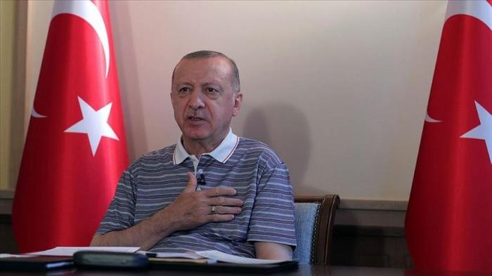 La Turquie déploiera tous les efforts pour que l