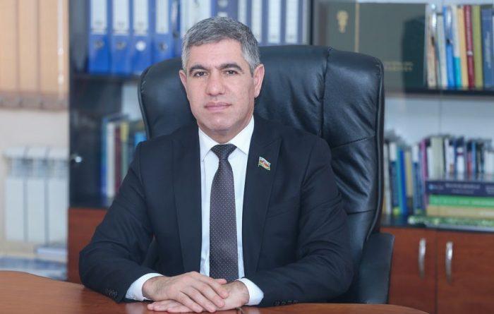 Ələt Azad İqtisadi Zonası iqtisadiyyatımıza nə verəcək? -    Deputatın şərhi