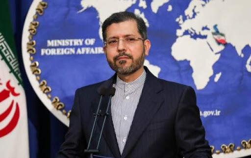 İran Cənubi Qafqazda davamlı sülhə çağırır