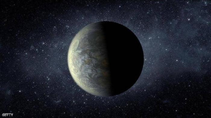 """علماء فلك يتوقعون """"علامات وشيكة"""" على الحياة خارج الأرض"""