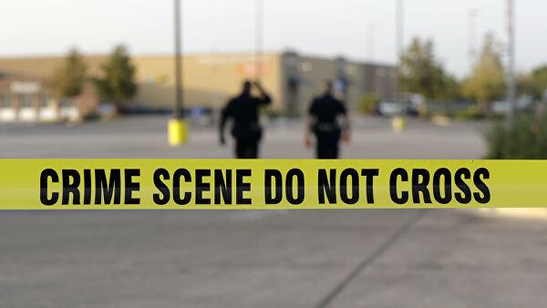 ABŞ-da fabrik işçisi iki qadını öldürüb