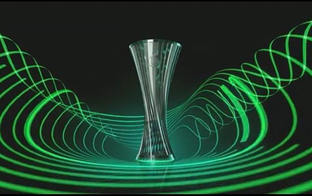 """AEL - """"Qarabağ"""":    Heyətlər açıqlandı"""