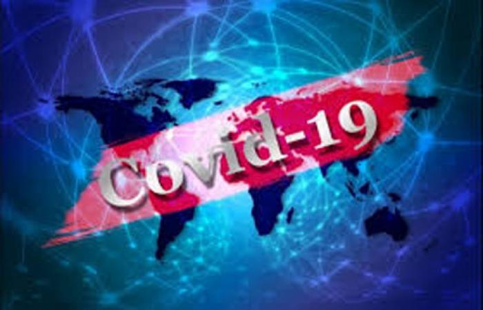 Dünyada COVID-19-a yoluxma və ölüm sayları sabitləşib -    ÜST