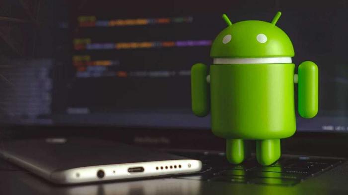 Google décide de bloquer la connexion des smartphones sous Android Gingerbread à partir du mois prochain
