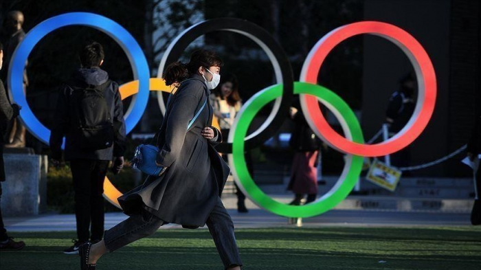 17 new COVID-19 cases reported at Tokyo Olympics