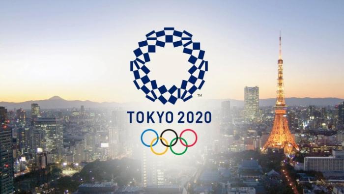 Tokio-2020:    Sabah 4 idmançımız mübarizə aparacaq