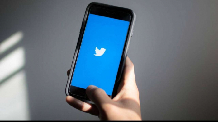 Twitter to collaborate with news sites to tackle disinformation