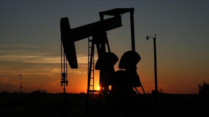 Oil prices slip, rebound runs out of steam on demand worries
